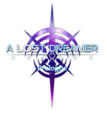 A Lost Dreamer  - ! Démo alpha disponible ! - Page 37 Logo10