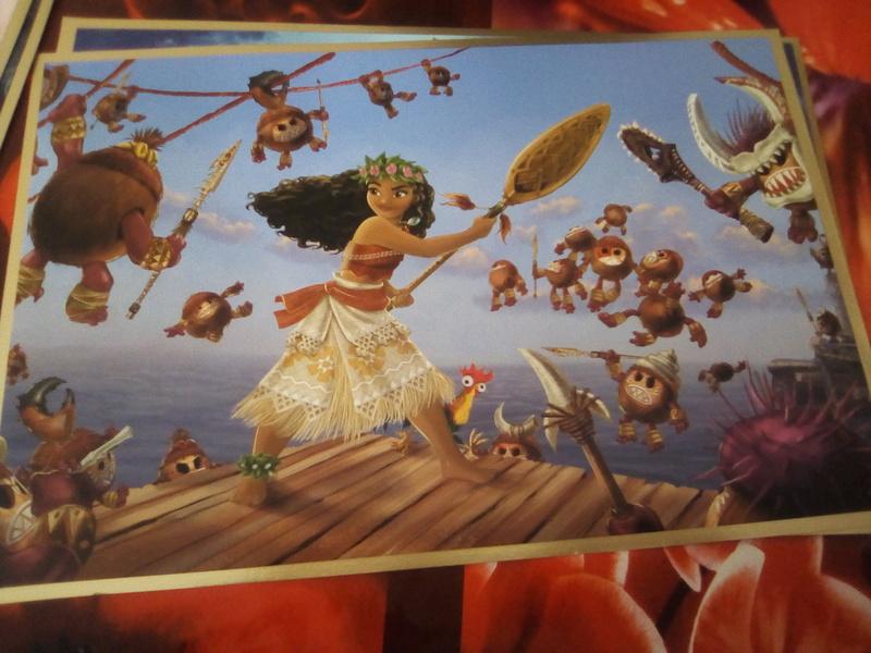 Disney Fairytale/Folktale/Pixar Designer Collection (depuis 2013) - Page 38 Img_2014