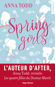 [Todd, Anna] Spring Girls 97827510