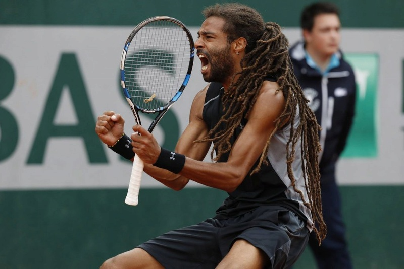 Jargon et lexique pour les paris tennis 13227810