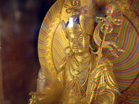 Méditation hebdomadaire du forum Guru10