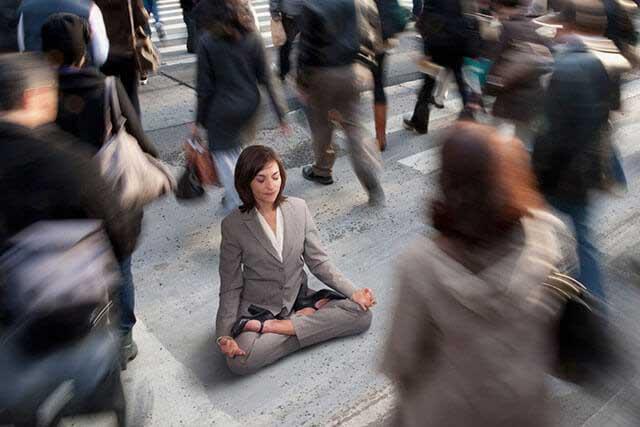 Méditation hebdomadaire du forum Medit_10