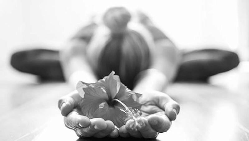 Merci  pour ce forum ^_^ Yoga10