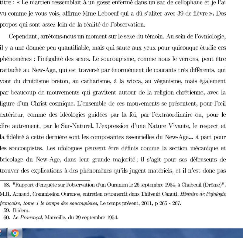 Ovni dans l'histoire  avec Thomas Margout - Page 4 Captur12