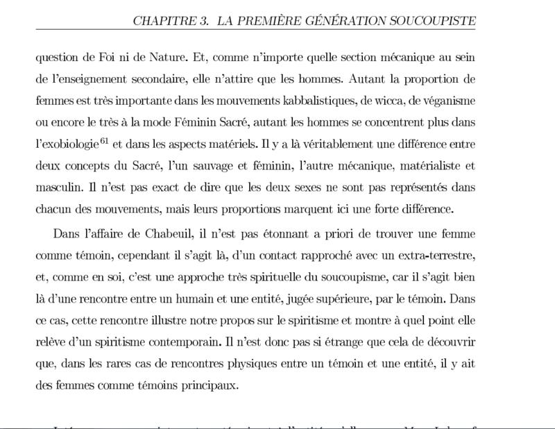 Ovni dans l'histoire  avec Thomas Margout - Page 4 Captur22