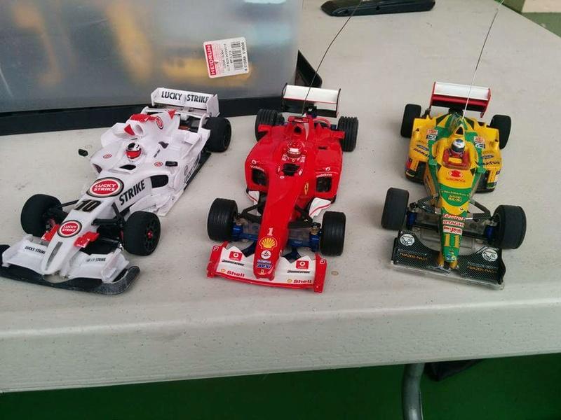 la F1 en Mini Z ????? Fb_img10