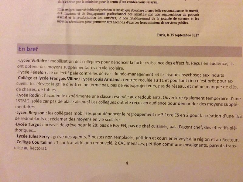 Mobilisation lycées parisiens et 93 Img_0610