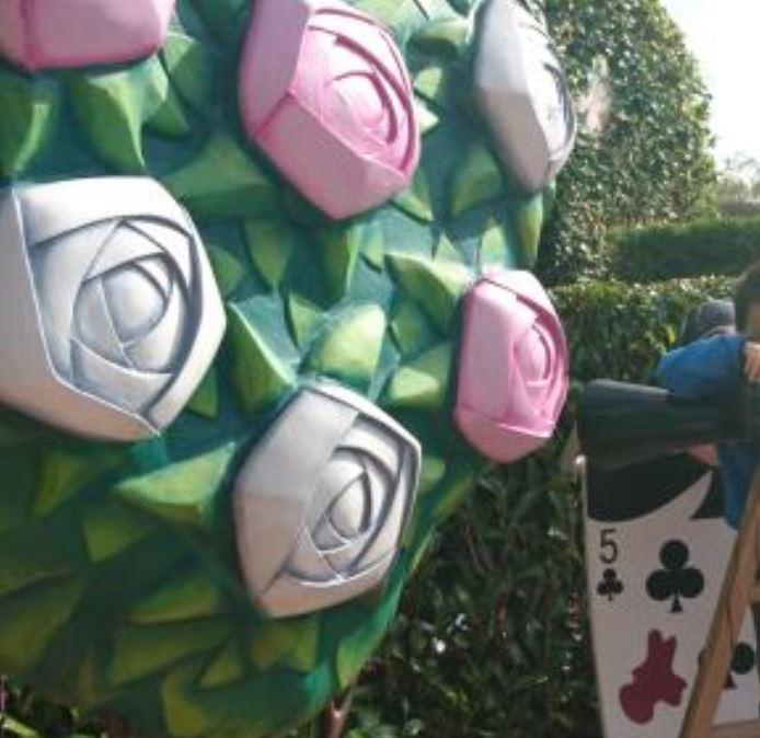 Connaissez vous bien Disneyland Paris? - Page 20 Captur12