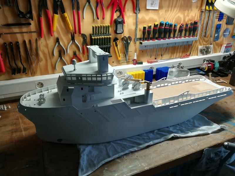 Construction du Fairmount Alpine  Img_2026