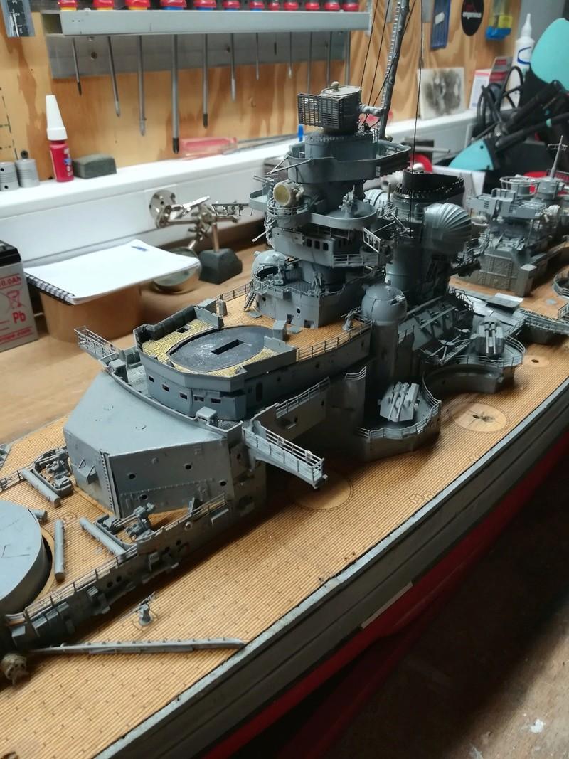 Restauration du Bismarck Img_2052
