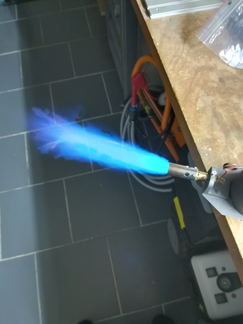 Brûleur de type Bobino Img_2056