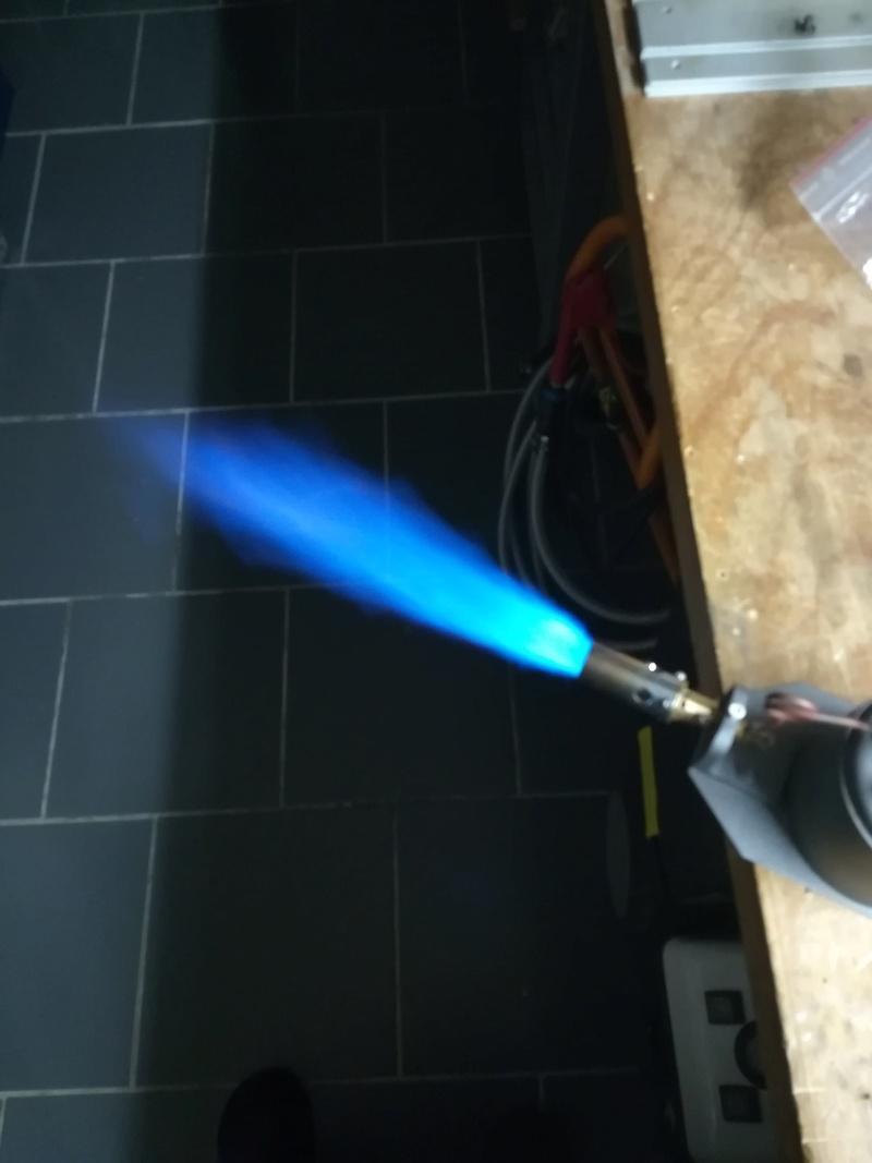 Brûleur de type Bobino Img_2057