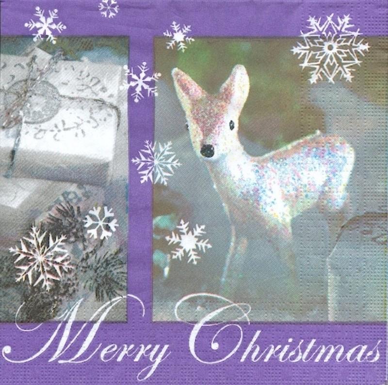 Joyeux Noël  4ea32b10