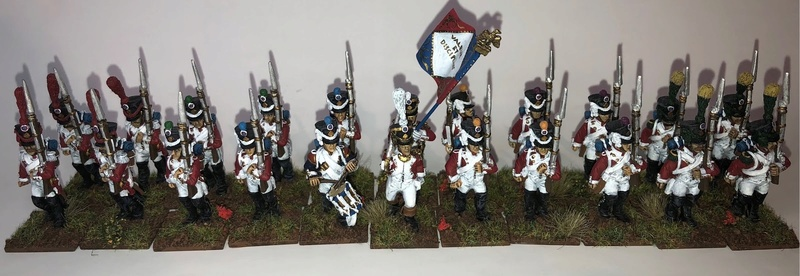 Bataillon valaisan Batail10