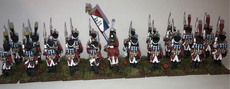 Bataillon valaisan Batail11