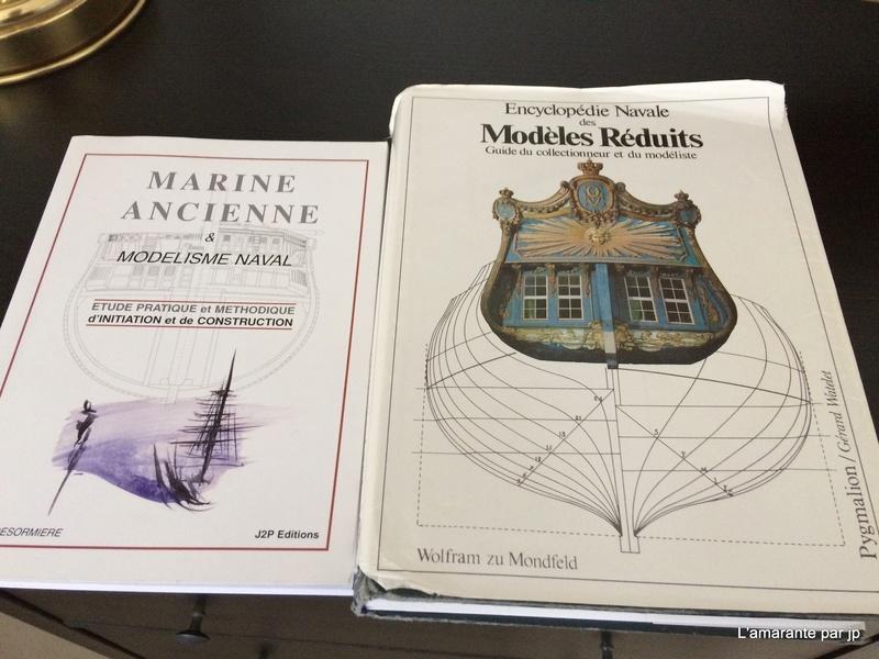 livres  maquetisme VENDU 1-img_10