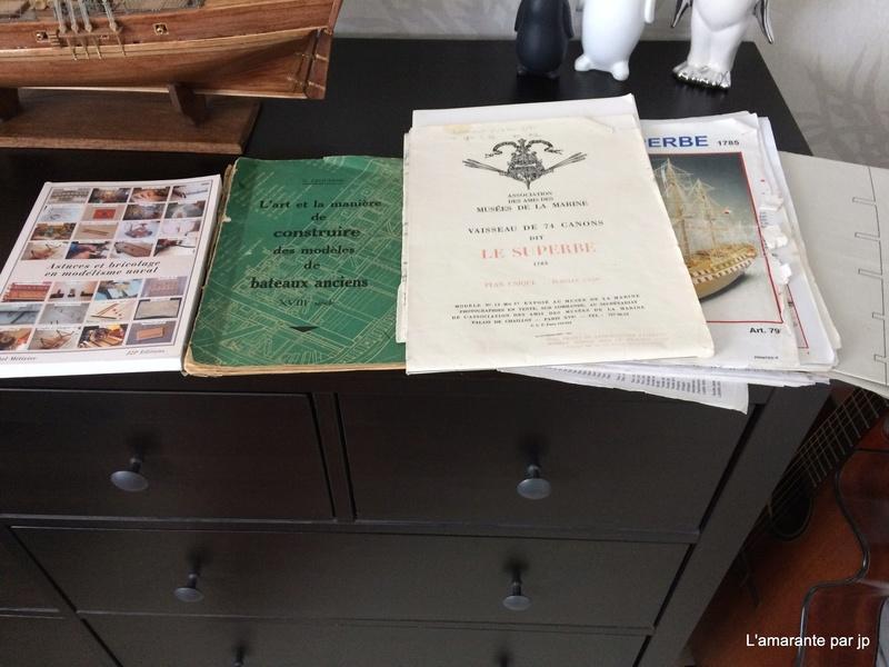 livres  maquetisme VENDU 2-img_10