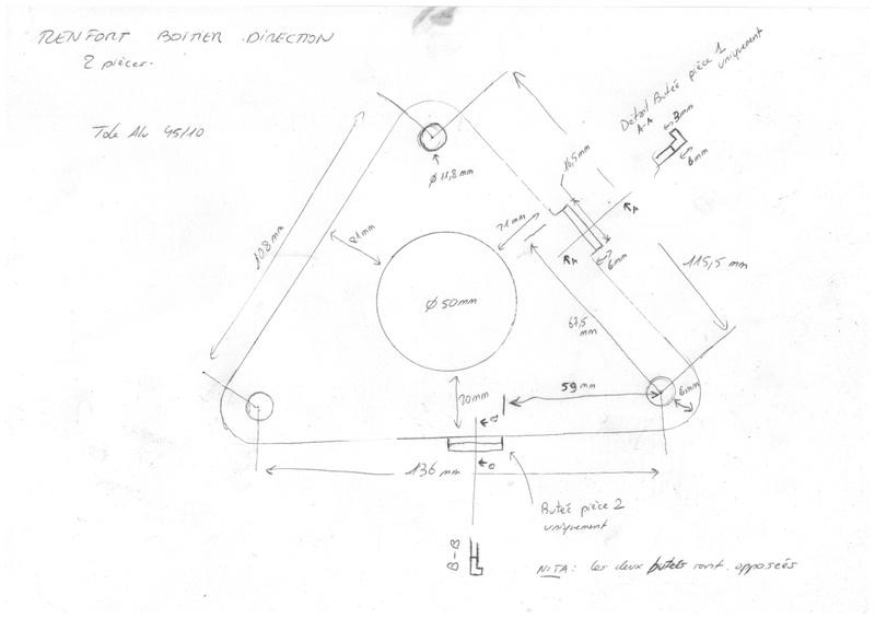 Renfort de fixation de boîtier Burman - Page 2 Gabari11
