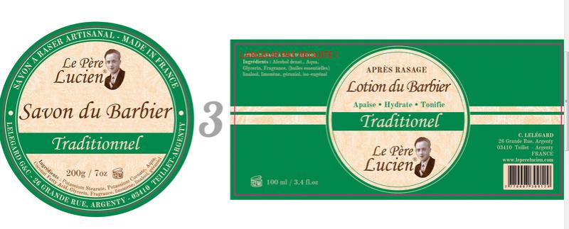 Nouvelle Charte graphique Le père Lucien - Page 3 Untitl10