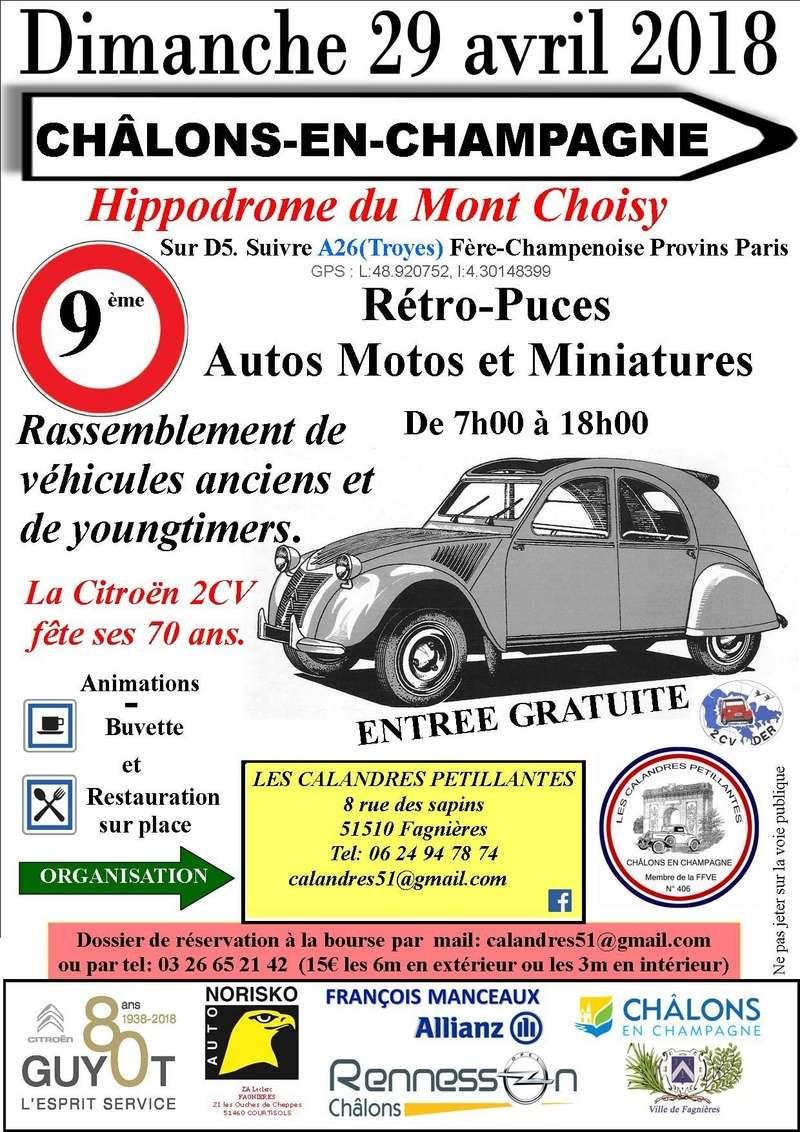 Rétro-Puces Auto Moto à Châlons-en-Champagne 2018-043