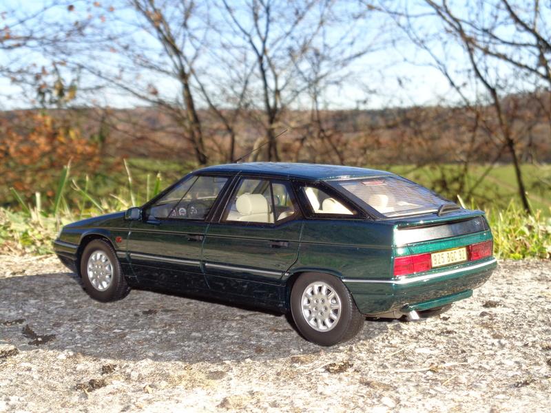 Les Citroën de chez OTTO. Dsc00611