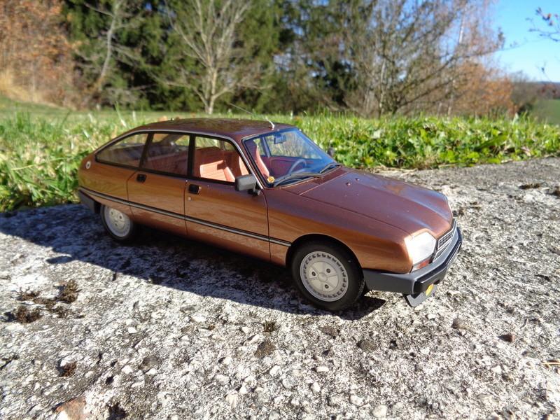 Les Citroën de chez OTTO. Dsc00613