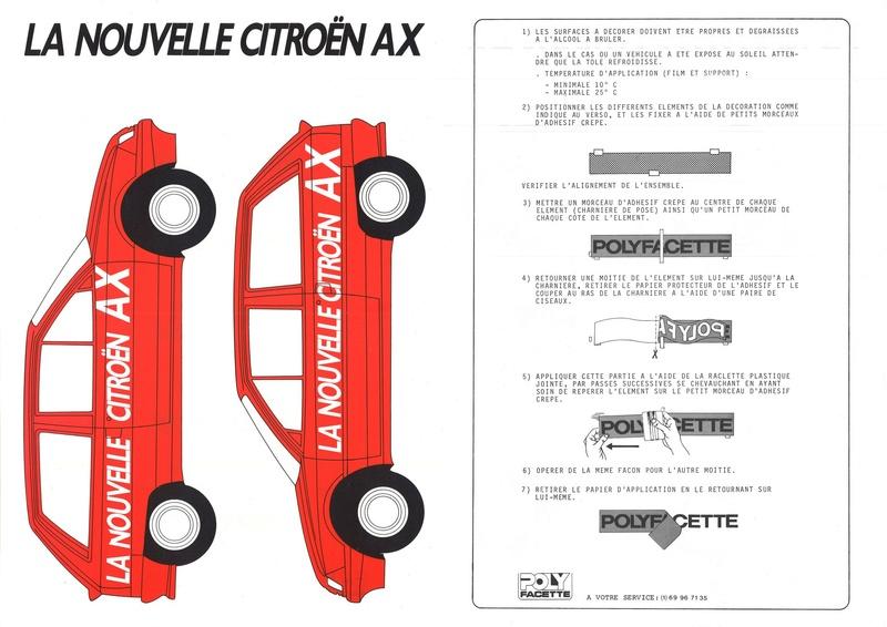 Rétro-Puces Auto Moto à Châlons-en-Champagne La_nou11