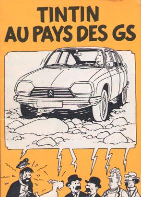 [10-11-12/ 11/2017 ] Epoqu'Auto 2017 Tintin10