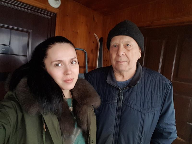 Метод Тузлукова 20180124