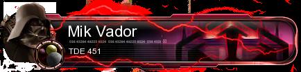 Présentation ShockTrooper/Guerrier Sith Mikvad10
