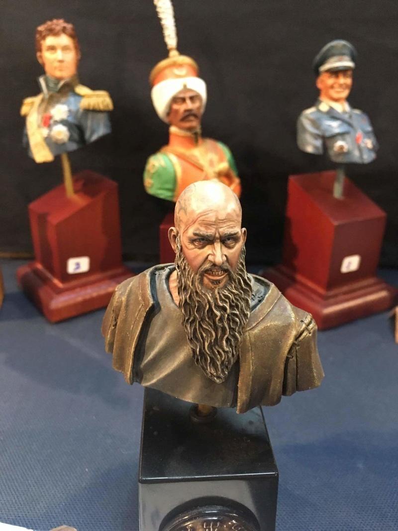 Ragnar 1/10 Receiv11