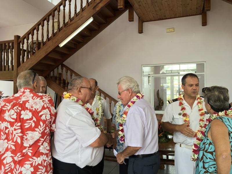 [Associations] Anciens Marins de Réserve de la Polynésie française - Page 11 13_10_10