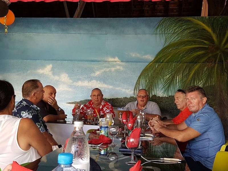 [Associations] Anciens Marins de Réserve de la Polynésie française - Page 12 2_11_111