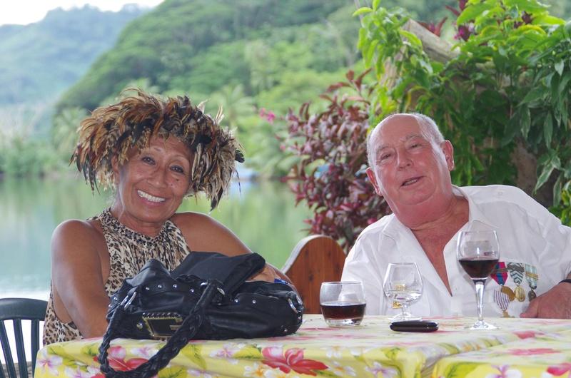 [Associations] Anciens Marins de Réserve de la Polynésie française - Page 11 Albert11
