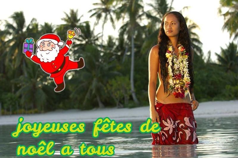 [Associations] Anciens Marins de Réserve de la Polynésie française - Page 12 Joyeux10