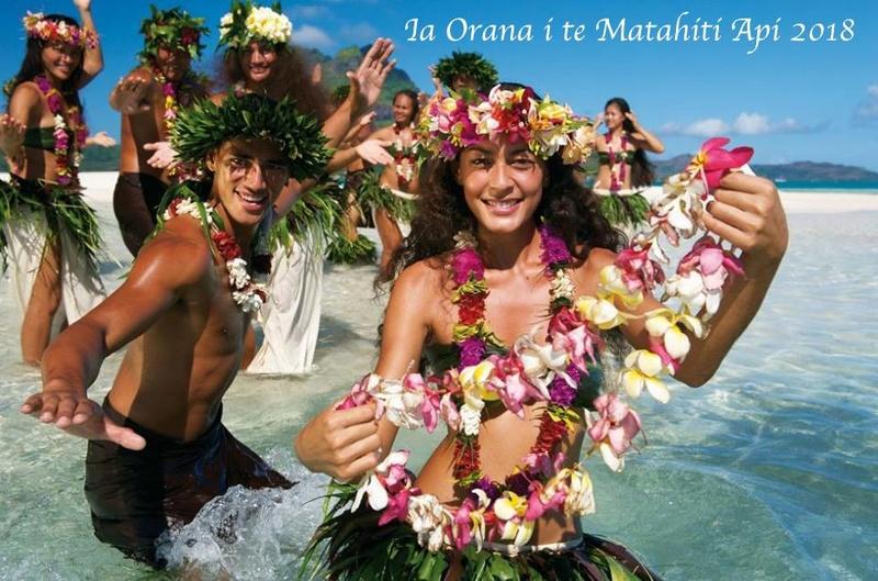 [Associations] Anciens Marins de Réserve de la Polynésie française - Page 12 Tahiti10