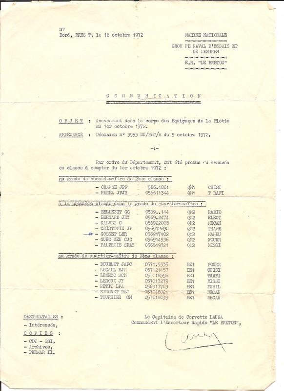 LE BRETON (ER) - Page 4 Avance10