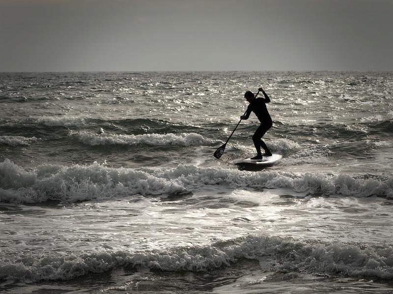 Surf - Paddle Lumix_19
