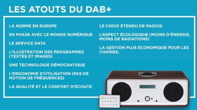 PapyKy recherche Autoradio pour S4 avec DAB+  Captu290
