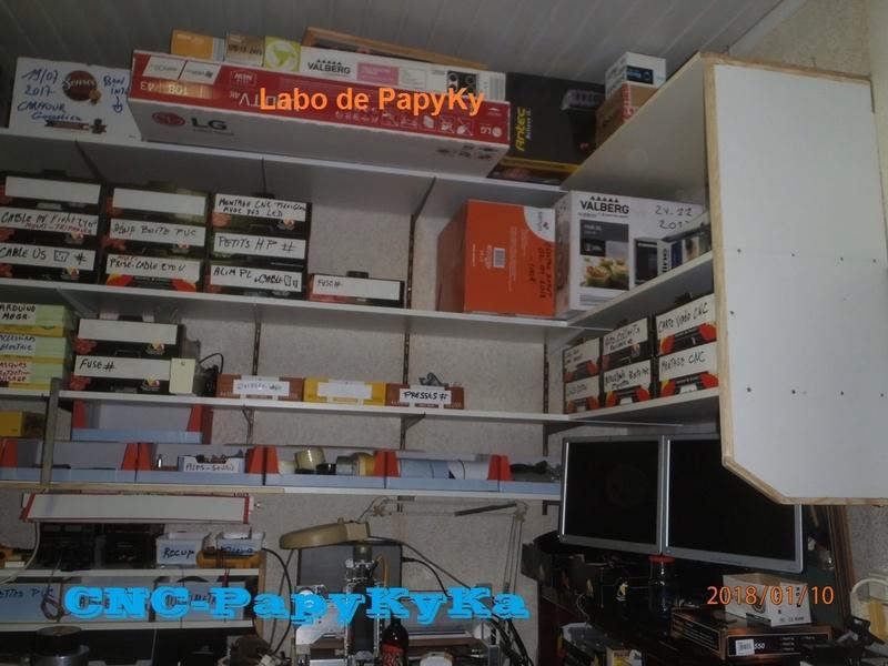 PapyKy recherche Autoradio pour S4 avec DAB+  P1100019