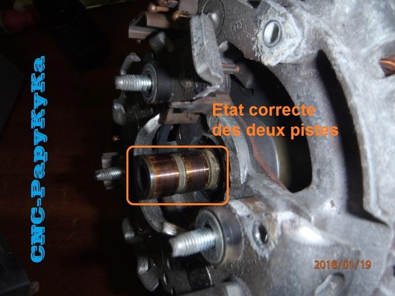 Le garagiste ne peut pas réparer mon Voyager S2 TD - Page 2 P1190046
