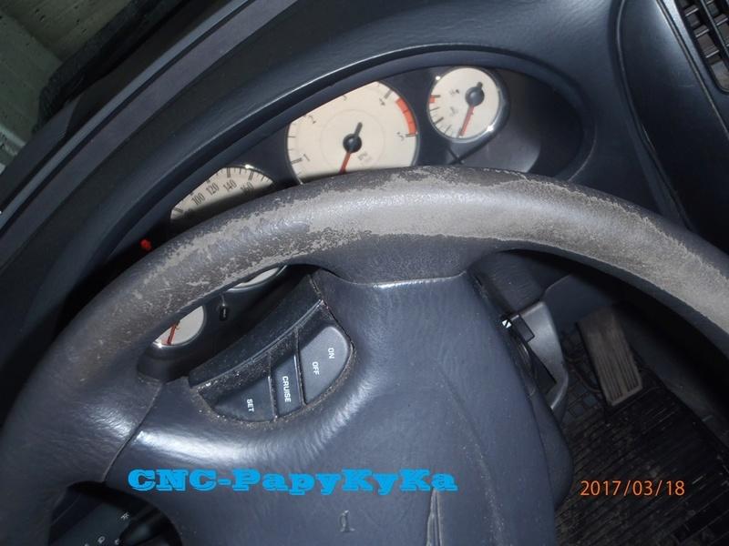 Mon S4 awd P3180010