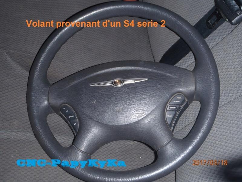 Mon S4 awd P3180011
