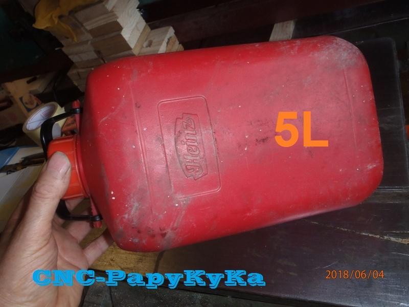 vase d'expansion P6040012