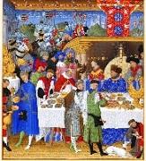 Les meilleures sorties en musique médiévale - Page 2 01janv11