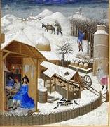 Les meilleures sorties en musique médiévale - Page 2 02fyvr11