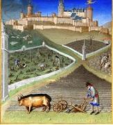 Les meilleures sorties en musique médiévale - Page 2 03mars11