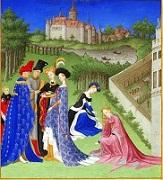 Les meilleures sorties en musique médiévale - Page 2 04avri11