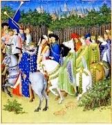 Les meilleures sorties en musique médiévale - Page 2 05mai11