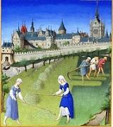 Les meilleures sorties en musique médiévale - Page 2 06juin11